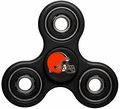 Cleveland Browns NFL Team Spinner