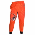 Cleveland Browns NFL Polyester Mens Jogger Pant by Klew