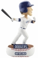 Cody Bellinger (Los Angeles Dodgers) 2018 MLB Baller Series Bobblehead by Forever Collectibles