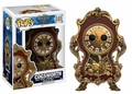 Cogsworth (Disney's Beauty and the Beast) Funko Pop!