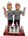 Commemorative/Trophy/Champ NHL BobbleHeads Forever