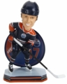 Connor McDavid (Edmonton Oilers) 2016 NHL Name and Number Bobblehead Forever Collectibles