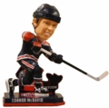Connor McDavid (Edmonton Oilers) 2016 NHL Nation Bobblehead Forever Collectibles