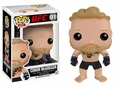 Conor McGregor UFC Funko Pop!