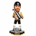 Conor Sheary (Pittsburgh Penguins) 2017 Stanley Cup Champions BobbleHead