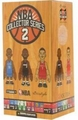 COOLRAIN MINDstyle NBA Collector Series 2 Blind Pack