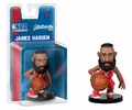 Collectormates MINDstyle NBA Minis Series 1