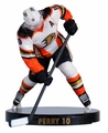 "Corey Perry (Anaheim Ducks) Imports Dragon NHL 2.5"" Figure Series 2"