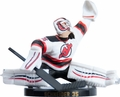 "Cory Schneider (New Jersey Devils) 2015 NHL 2.5"" Figure Imports Dragon"