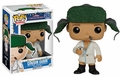 Cousin Eddie (National Lampoon's Christmas Vacation) Funko Pop!