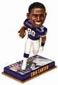 Cris Carter (Minnesota Vikings) 2016 NFL Legends Bobble Head by Forever Collectibles