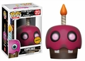 Cupcake (Five Nights at Freddy's) CHASE Funko Pop!