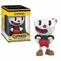 Cuphead by Funko