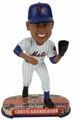 Curtis Granderson (New York Mets) 2017 MLB Headline Bobble Head by Forever Collectibles