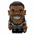 "Dak Prescott (Dallas Cowboys) 4.5"" Player 2017 NFL EEKEEZ Figurine"