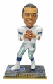 Dak Prescott (Dallas Cowboys) NFL Class of 2016 Rookie Bobble Head by Forever Collectibles