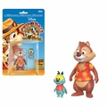 Dale (Disney Afternoon Collection) TV Series Action Figure