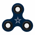 Dallas Cowboys NFL Team Spinner