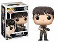 Daniels (Alien: Covenant) Funko Pop!