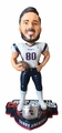 Danny Amendola (New England Patriots) Super Bowl Champions Bobblehead by Forever Collectibles