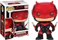Daredevil (Netflix) Funko Pop!