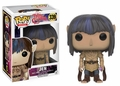 Dark Crystal Funko Pop!
