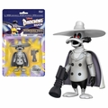 Darkwing Duck CHASE (Disney Afternoon Collection) TV Series Action Figure