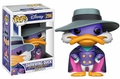 Darkwing Duck (Darkwing Duck) Funko Pop!