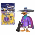 Darkwing Duck (Disney Afternoon Collection) TV Series Action Figure