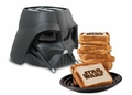 Darth Vader Toaster (Star Wars) Pangea Brands