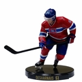 "David Dasharnais (Montreal Canadiens) 2015 NHL 2.5"" Figure Imports Dragon"