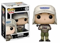 David (Alien: Covenant) Funko Pop!