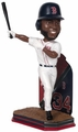David Ortiz (Boston Red Sox) 2016 MLB Name and Number Bobble Head Forever Collectibles