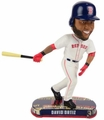 David Ortiz (Boston Red Sox) 2017 MLB Headline Bobble Head by Forever Collectibles
