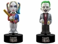DC's Suicide Squad Body Knockers by NECA