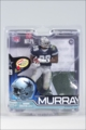 DeMarco Murray (Dallas Cowboys) NFL 31 McFarlane Classic CHASE