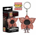 Demogorgon (Stranger Things) Funko Pop! Keychain