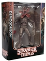 "Demogorgon (Stranger Things) McFarlane Deluxe 10"" Action Figure"