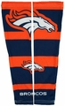 Denver Broncos NFL Strong Arm Sleeves