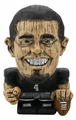 "Derek Carr (Oakland Raiders) 4.5"" Player 2017 NFL EEKEEZ Figurine"