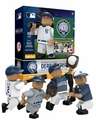 Derek Jeter (New York Yankees) Retirement Day Boxed Collection