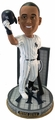 Derek Jeter (New York Yankees) Monument Park Bobblehead by FOCO