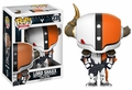 Destiny Funko Pop!