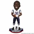Devin McCourty (New England Patriots) Super Bowl XLIX Champ NFL Bobble Head Forever Collectibles