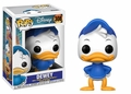 Dewey (Disney's Ducktales S1) Funko Pop!