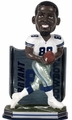 Dez Bryant (Dallas Cowboys) 2016 NFL Name and Number Bobblehead Forever Collectibles