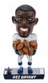 Dez Bryant (Dallas Cowboys) 2017 NFL Caricature Bobble Head by Forever Collectibles