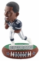 Dez Bryant (Dallas Cowboys) 2018 NFL Baller Series Bobblehead by Forever Collectibles