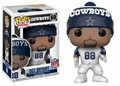 Dez Bryant (Dallas Cowboys) NFL Funko Pop! Series 4