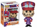 Dick Dastardly (Hanna-Barbera) Funko Pop!
